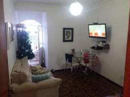Título do anúncio: Apartamento 3 Quartos c/Garagem - Santa Cecília