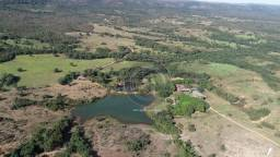 Fazenda 1.050ha região rosario oeste (cedral)