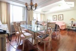 Apartamento para alugar com 3 dormitórios em Boa vista, Porto alegre cod:6458