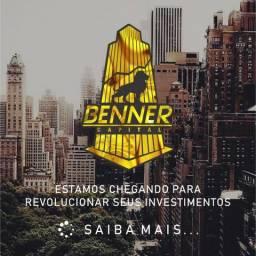 Benner capital