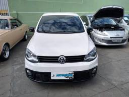 VOLKSWAGEN FOX 1.6 MI ROCK IN RIO 8V FLEX 4P 2014 - 2014