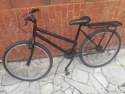 Bicicleta adulto boa R$ 219