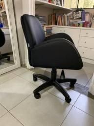 Cadeira de escritório Befal