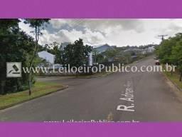 Porto Alegre (rs): Lote [299,72m²] bougj snsqw