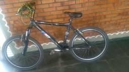 Bicicleta GTmax M7