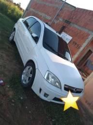 Vendo este lindo Corsa sedan - 2008