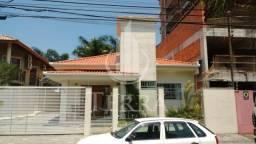 Casa à venda com 2 dormitórios em Ressacada, Itajaí cod:5029_193