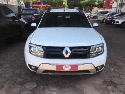 Renault Duster Dinamique 1.6 2015/16 na SA Veículos - 2016