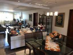 Apartamento com 3 quartos à venda, 119 m² por R$ 390.000,00 - Setor Pedro Ludovico - Goiân