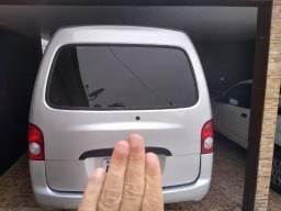 Vendo uma Van Hyundai - 2001