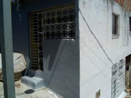 Casa praia Cabuçu