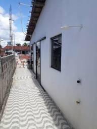 Alugo casa DIÁRIA em Porto de Galinhas