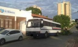 Ônibus o 371