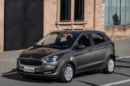 Ford ka 1.5 Ti-vct se Plus - 2020