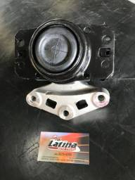Coxim do motor Peugeot 308/408/3008