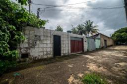Casa à venda com 5 dormitórios em Setor pedro ludovico, Goiânia cod:60208633