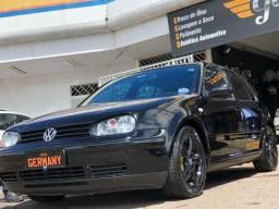 Golf GTI - 2005