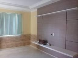 Casa alguel/venda/troca. ideal para empresa Bairro: Planalto 2.Area total 120m²