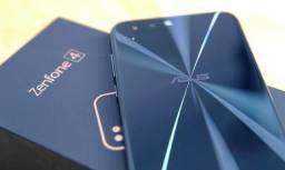 Smartphone Zenfone 4- ZE554KL