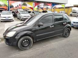 Ford fiesta 1.0 - 2007