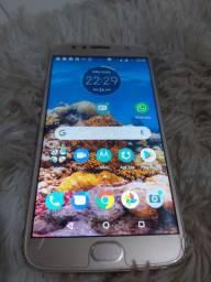 G5S plus, Galaxy core A01,moto e5 play, aceito troca e divido no cartão ZAP *