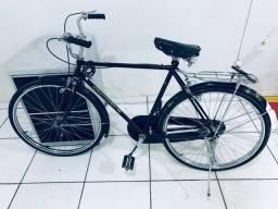 Bike Retrô Philips Hércules 1964