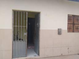 Casa no Village Campestre2   5 por 15  preço para negociar 45000