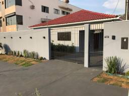Vendo Casa na Vila Aurora