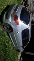 Peugeot 207 em peças