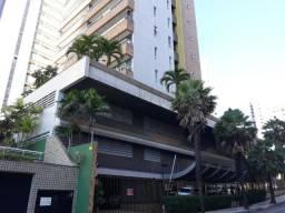Apartamento com 2 quartos para alugar, R$ 2.828/mês -Meireles-Fortaleza/CE