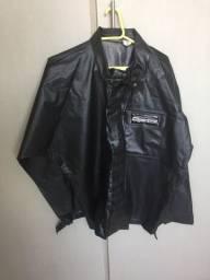Capa de chuva R$ 99