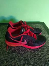 Nike original 44