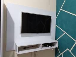 Painél para TV até 50 polegadas apenas 250$ já instalado aproveite!!