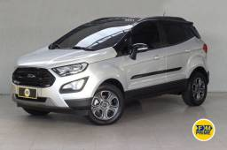 Ford EcoSport Freestyle 1.5 At 2020 2.000Km