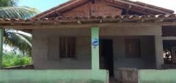 Casa Venda ou Troca 45.000,00