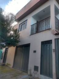 Aluguel casa no Jardim Alexandrina