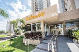 Apartamento 2 quartos com 1 suíte próximo Buriti Shopping - Intense Parque Cascavel