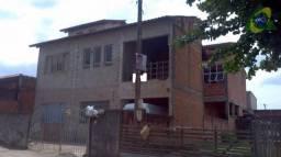 Casa residencial à venda, Jardim Fantinatti (Nova Veneza), Sumaré.