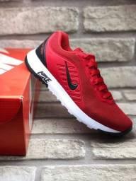 Tênis Nike Lançamento Perfeito