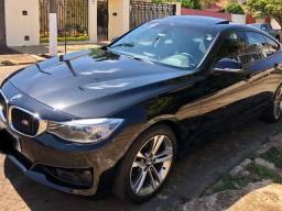 BMW 320i GT
