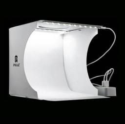Lightbox (Estúdio de fotos)