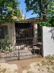 GMImoveis, Vende 2 Casas C/2 Qts. 95. Mil Avista .
