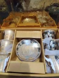 Porcelanas raras