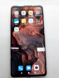 Smartphone MI 9T Pró