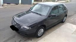 VW GOL 2009