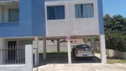 Alugo temporada amplo apartamento na Praia dos Ingleses