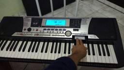 3 Disquete Com Melhores Ritmos P/ Teclados Yamaha Psr