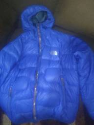 Jaqueta The North Face