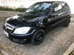 Celta 2008 20