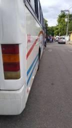 Ônibus Scania 113